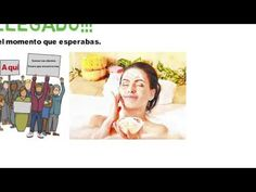 http://ift.tt/1YNvsya Autopublicador en clasificados. Otros softwares que hemos creado y que puedes ver ahora:  1- Software para mercadear publicar los productos y posicionar en Google las tiendas virtuales: http://ift.tt/1Nr2dkb  2- Software para publicar y promocionar en toda América Latina y varios clasificados para vender más: http://ift.tt/1YNvF4o  3- Software para mercadear cualquier empresa Dominicana: http://ift.tt/1Tn9fZI  4- Potente software para clasificados Dominicanos y…