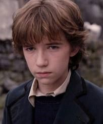 liam aiken 2013liam aiken instagram, liam aiken harry potter, liam aiken 2014, liam aiken 2017, liam aiken gif hunt, liam aiken how to be a man, liam aiken interview, liam aiken 2016, liam aiken gif, liam aiken tumblr, liam aiken facebook, liam aiken ned rifle, liam aiken, liam aiken 2015, liam aiken movies, liam aiken and emily browning, liam aiken height, liam aiken 2013, liam aiken stepmom, liam aiken good boy