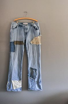 ♡♥ Shabby Shack Thrift Shop & Shabby Shack Vintage Denim♡♥ Thanks, Pinterest Pinners, for stopping by, viewing, re-pinning, & following my board. Have a blessed day! ♡K