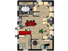 Dream Home On Pinterest Floor Planner Two Story Homes And Colorado Homes