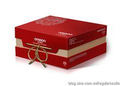 禮盒設計 - Google 搜尋