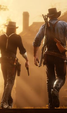 4k Gaming Wallpaper, Ps Wallpaper, Gaming Wallpapers, Dead Red Redemption 2, Beyond Two Souls, John Marston, Games Zombie, Read Dead, Best Pc Games