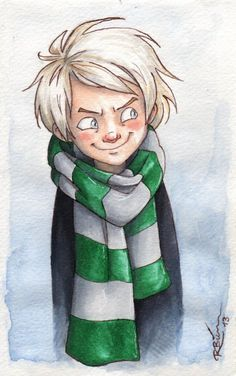 Evil Little Draco by CaptBexx on DeviantArt More