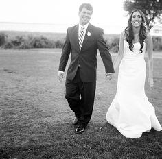 Virgil Bunao. #charlestonweddings #weddingphotographer #weddingphotography
