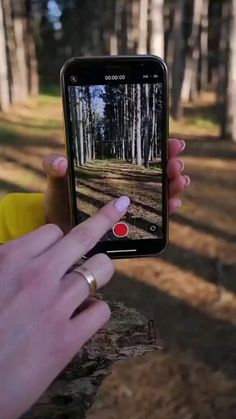 Photography Tips Iphone, Photography Basics, Photography Projects, Photography Editing, Girl Photography, Photography Lessons, Creative Instagram Photo Ideas, Instagram Photo Editing, Creative Photos