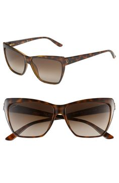0c5dfea5a8 Gucci  Italian Collection - Retro  Sunglasses