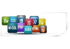 Web Yazılım http://www.gustobilisim.com.tr/web-yazilim-b-39.html