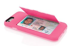 The BEST iPhone 6 Cases You Can Buy Right Now #refinery29 http://www.refinery29.com/iphone-6-cases#slide11