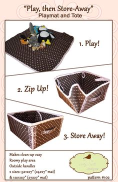 couture tapis de jeu on pinterest play mats tuto sac and lego. Black Bedroom Furniture Sets. Home Design Ideas