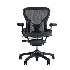 Cadeira Aeron Clássica