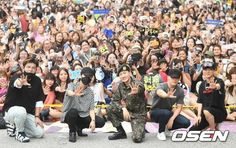 eunhyuk come back!!!! #eunhyuk #donghae #leeteuk #sindong #yesung