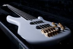 *___* marry me Yamaha Bass, Music Instruments, Bass Guitars, Axe, Google Search, Musica, Musical Instruments