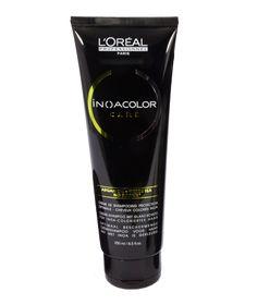 INOA COLOR Hair Care