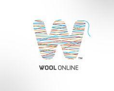 Wool Online