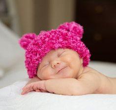 Newborn Bears, Newborn Photography Props, Newborn baby shower, baby shower gifts, baby gifts, baby girl, baby boy, crochet baby gift, newborn photography, soft baby bear, newborn photography,  http://huggabeans.bigcartel.com/category/animal-hats
