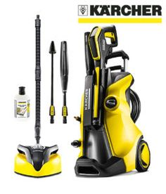 http://homeusepressurewashers.com/the-best-electric-pressure-washer-for-home-use/  Looking for the best electric pressure washer for home use? Check out these top recommendations in three price ranges.