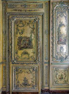 Cabinet des poètes - 4/5 | Flickr - Photo Sharing!