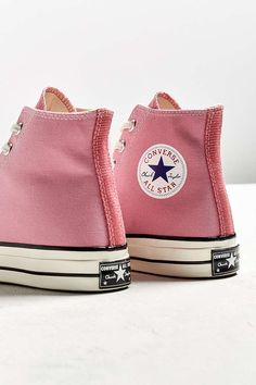 Converse Chuck Taylor All Star 70 High Top Sneaker - Urban Outfitters