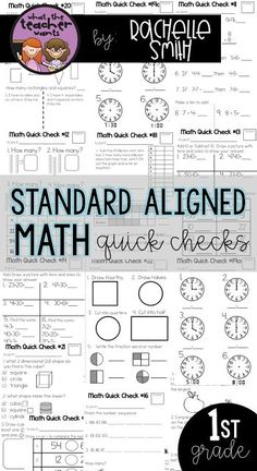 The past few years I've been working on doing more of a guided reading approach but in math. I want to pull groups back a. 1st Grade Math, Grade 1, Guided Math Groups, Common Core Writing, Balanced Literacy, Guided Reading, Comprehension, Social Studies, Things I Want