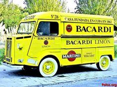 x-Citroen-HY-Furgoneta-Van-Bacochedi-left-side-angled-_Catalonia_