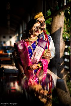 indian pre wedding photography in johor Indian Wedding Poses, Indian Wedding Couple Photography, Pre Wedding Poses, Bridal Poses, Bride Photography, Night Wedding Photos, Wedding Photoshoot, Couple Wedding Dress, Wedding Couples