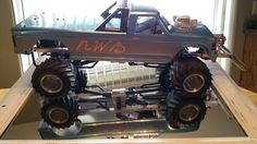 Slot Cars, Rc Cars, Rc Tractors, Truck Pulls, Rc Hobbies, Rc Trucks, Radio Control, Scale Models, Big Kids