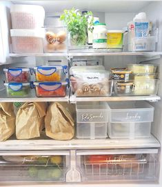 The ultimate Kmart must haves for an organised home! I mean whats better than Kmart and organisation? Apart from 6 hours uninterrupted sleep! Storage Tubs, Small Bathroom Storage, Cupboard Storage, Storage Ideas, Storage Systems, Storage Hacks, Storage Solutions, Kitchen Organization Pantry, Home Organization Hacks