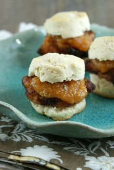 PEACH COBBLER | gimme some | Pinterest | Peach Cobblers, Cobbler and ...