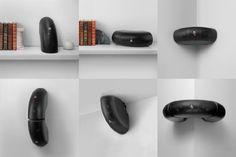 Wireless JBL Speakers