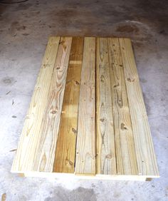 I have been wanting some outdoor furniture for a long time. I finally talked Mr.PBL into helping me build a farmhouse patio table. I wasn't sure how it would come out, but I have to…Continue Reading… Baby Furniture Sets, Pool Furniture, Building Furniture, Outdoor Furniture, Furniture Market, House Furniture, Furniture Stores, Cheap Furniture, Pallet Furniture