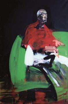 Exposition Exposition collective : S. Labégorre, Wu, Christoforou, Shahabuddin... - Galerie Schwab Beaubourg