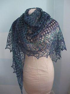 knitting pattern - Google zoeken