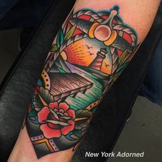 Tattoo Artist: Samuele Briganti - Italy www.tatteo.com #samuelebriganti…