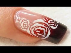Nail Art Genius – Awesome nail art tips and ideas