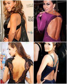 see more http://diadebrilho.com
