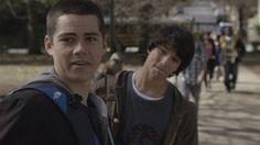Teen Wolf: 1x1 - Películas series online y descargas