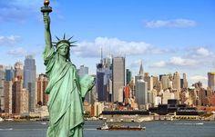 Economizar em Nova York