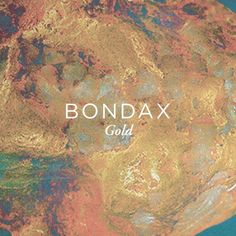 Bondax - Gold (Snakehips Bootleg) by SNAKEHIPS   Free Listening on SoundCloud
