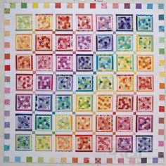 http://cabbagequilts.blogspot.com/2012/08/hexa-go-go-book-tour.html  Cabbage Quilts: Hexa Go-Go Book Tour