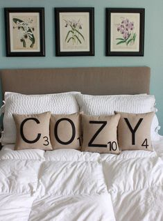 I want almost everything on this list. Curtains included| 31 Amazing Gifts To Make Everyone On Your List A Little Cozier