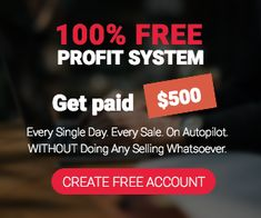 (US, UK, CANADA, AUSTRALIA, NEW ZEALAND RESIDENT ONLY) I am super excited about this brand new revolutionary system to sure make money online. Are you tired of false claims to making money online? Your answer is finally here. But there is one thing you Make Money Fast, Make Money From Home, Free Money, Earn Money, Make Money Online, Facebook Business, Online Business, Need A Job, Free Classified Ads