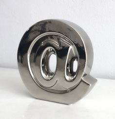@ Ceramic Decorative Rings For Men, Ceramics, Jewelry, Ideas, Decor, Ceramica, Decorating, Men Rings, Jewlery