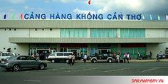 Vé máy bay Cần Thơ Hà Nội được bán qua HOTLINE 0919.302.302 gọi để đặt mua vé máy bay Cần Thơ đi Hà Nội giá rẻ ngay hôm nay nhé.
