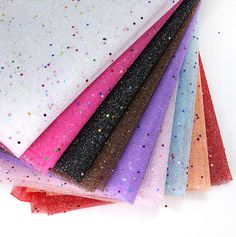 44144 50*160CM patchwork printed sequin fabric for Tissue Kids Bedding textile for Sewing Tilda Doll, DIY handmade materials-in Fabric from Home & Garden on Aliexpress.com | Alibaba Group