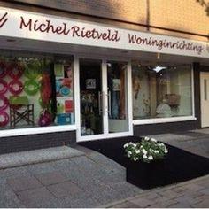 Woninginrichting-Aanhuis.nl Soest