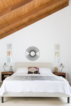 Ideas To Inexpensively Update Your Bedroom