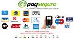 http://lunagas.com.br/home/wp-content/uploads/2015/03/bannerpagseguro4.jpg