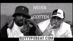 Proof x Joe Budden x Curren$y - NEVER 4GOTTEN (Type Beat) 2017 Check more at http://buytypebeat.com/proof-x-joe-budden-x-curreny-never-4gotten-type-beat-2017/