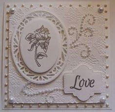 Love and workshop details (via Bloglovin.com )