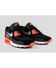 innovative design 73b9d c38e0 Sale Nike Air Max 90 Essential Womens Shoes Online UK 991